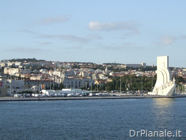 2008_0906_Lisbona_1483