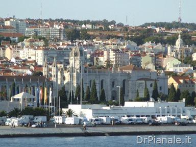 2008_0906_Lisbona_1484