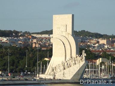 2008_0906_Lisbona_1485