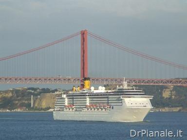 2008_0906_Lisbona_1486