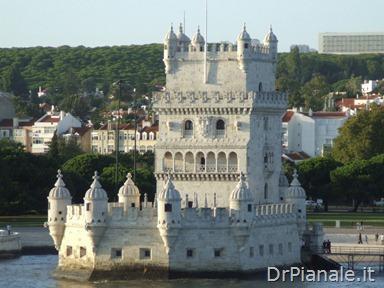 2008_0906_Lisbona_1491