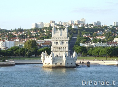 2008_0906_Lisbona_1492
