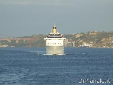 2008_0906_Lisbona_1511