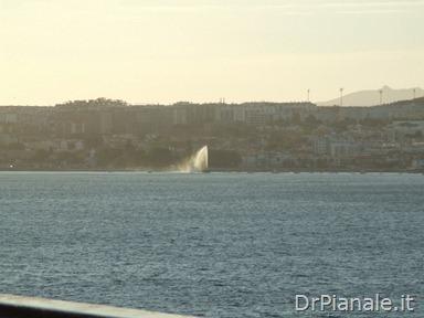 2008_0906_Lisbona_1513