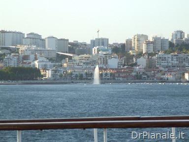 2008_0906_Lisbona_1519