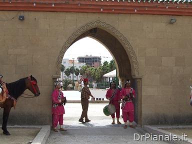 2008_0907_Tangeri_1589