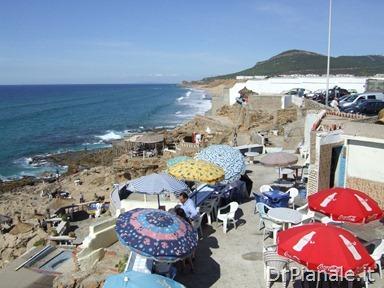 2008_0907_Tangeri_1635