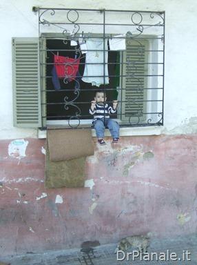 2008_0907_Tangeri_1652