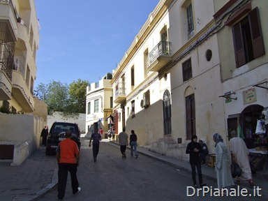 2008_0907_Tangeri_1653