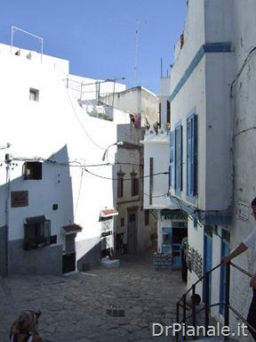 2008_0907_Tangeri_1661