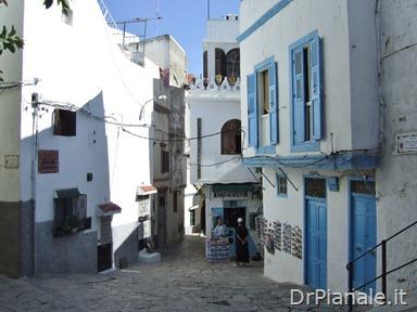 2008_0907_Tangeri_1662