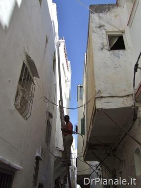 2008_0907_Tangeri_1665