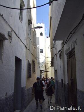 2008_0907_Tangeri_1667