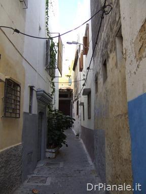 2008_0907_Tangeri_1668