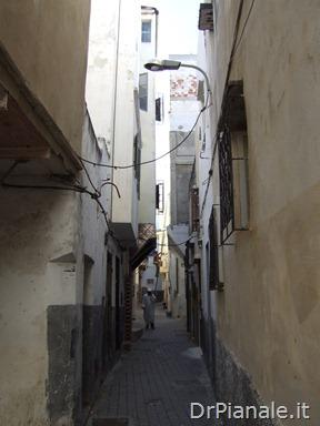 2008_0907_Tangeri_1669