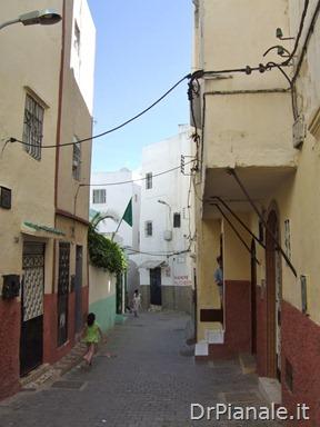 2008_0907_Tangeri_1670