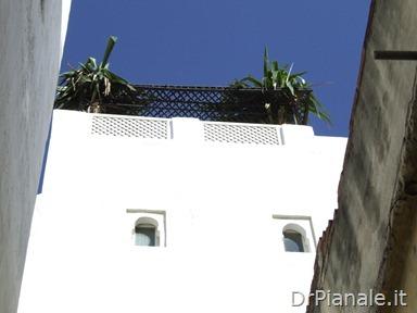 2008_0907_Tangeri_1674