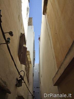 2008_0907_Tangeri_1677