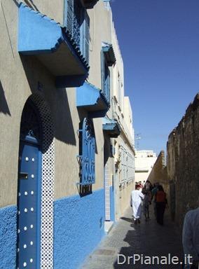 2008_0907_Tangeri_1678