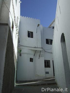 2008_0907_Tangeri_1687