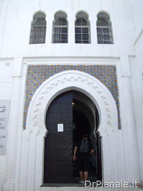 2008_0907_Tangeri_1688