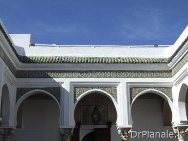 2008_0907_Tangeri_1700