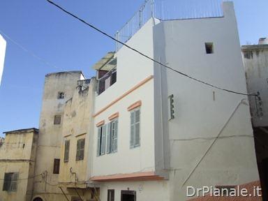 2008_0907_Tangeri_1703
