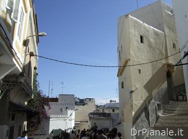 2008_0907_Tangeri_1704