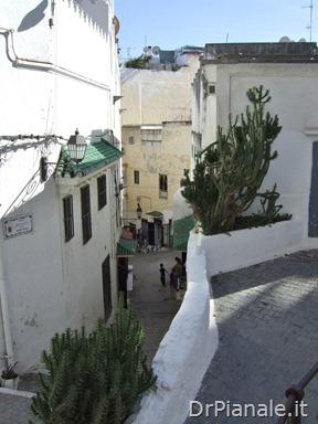 2008_0907_Tangeri_1708
