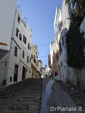 2008_0907_Tangeri_1710
