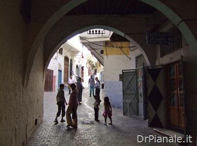 2008_0907_Tangeri_1711