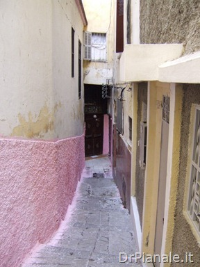 2008_0907_Tangeri_1722