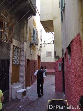 2008_0907_Tangeri_1723