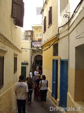2008_0907_Tangeri_1724