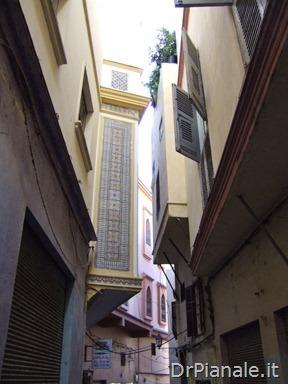 2008_0907_Tangeri_1727