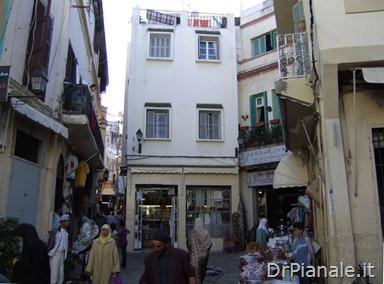 2008_0907_Tangeri_1728