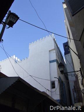 2008_0907_Tangeri_1731