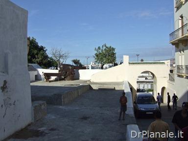 2008_0907_Tangeri_1741