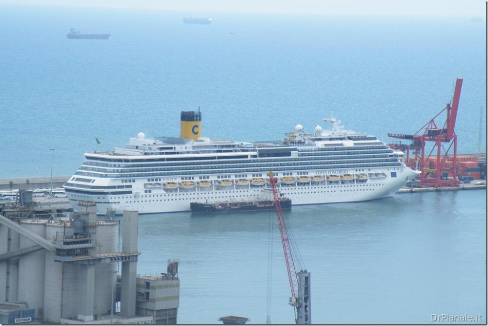 Costa Concordia (2/6)