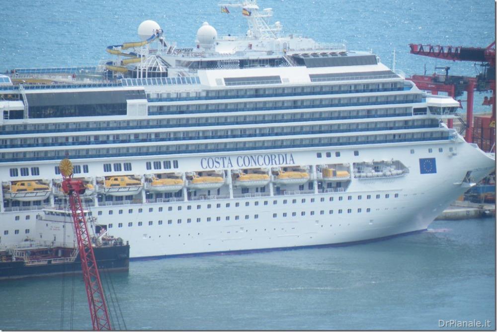 Costa Concordia (4/6)