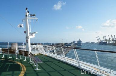 Costa Concordia (5/6)