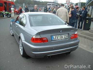 DSCF0040