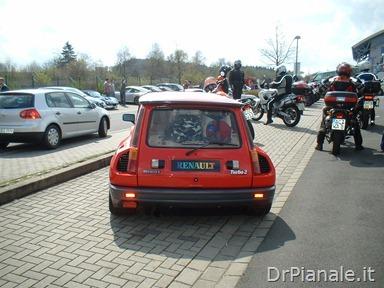 DSCF0095