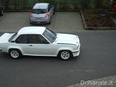 DSCF0192