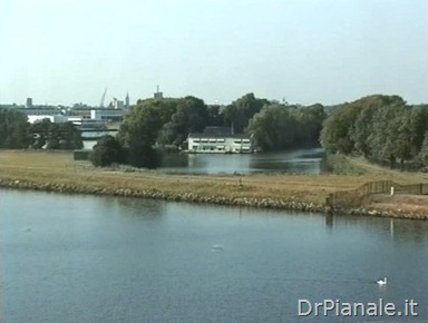 1994_0729_Amsterdam_018