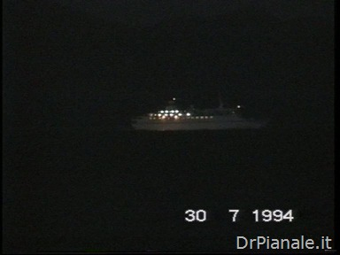 1994_0730_navigazione_008