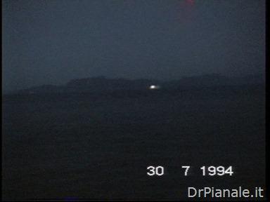 1994_0730_navigazione_009