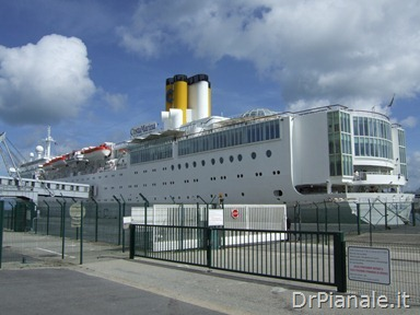 2008_0901_Cherbourg_0506