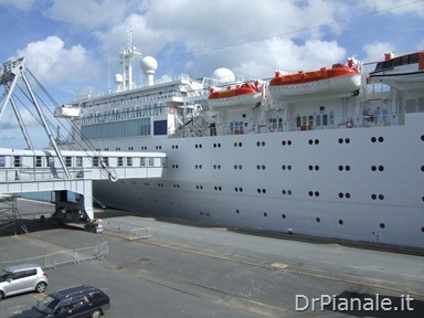 2008_0901_Cherbourg_0510