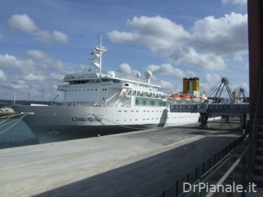 2008_0901_Cherbourg_0701